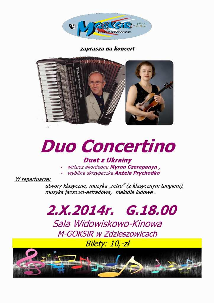 duo concertino.jpeg