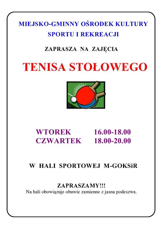 Plakat tenis treningi-page0001.jpeg