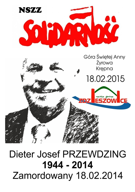 D.J.Przewdzing 2015.jpeg