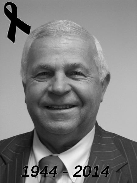burmistrz Dieter Przewdzing.jpeg