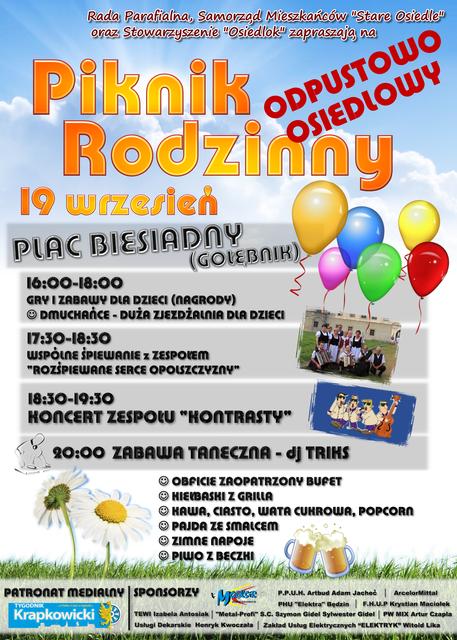 plakat piknik odpustowy stare osiedle_wrzesień.png