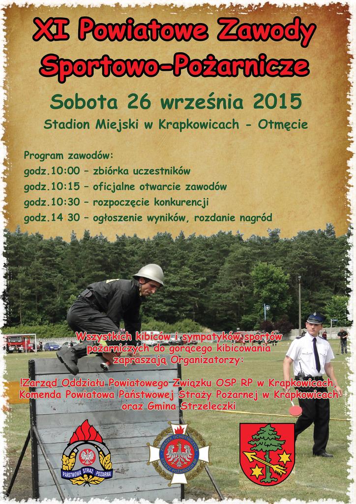 Plakat_XI_zawody_powiatowe 2015.jpeg