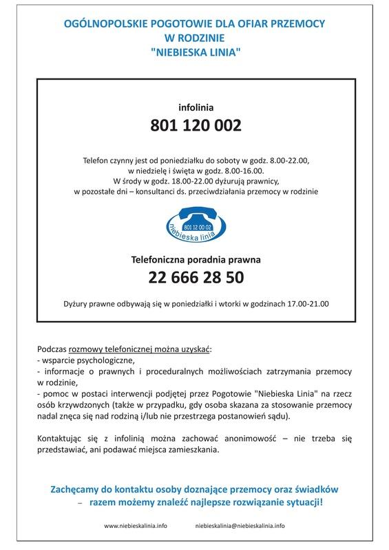 Infolinia_Ogolnopolskie_Pogotowie.jpeg
