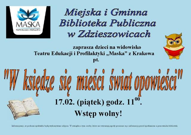 MiGBP Zdzieszowice teatrzyk.jpeg