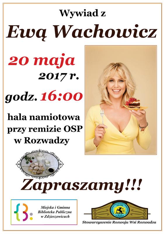 Ewa Wachowicz - plakat.jpeg