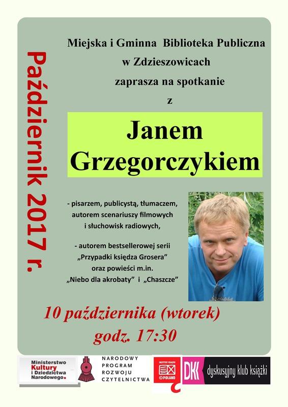 Grzegorczyk_Jan_padziernik-1.jpeg