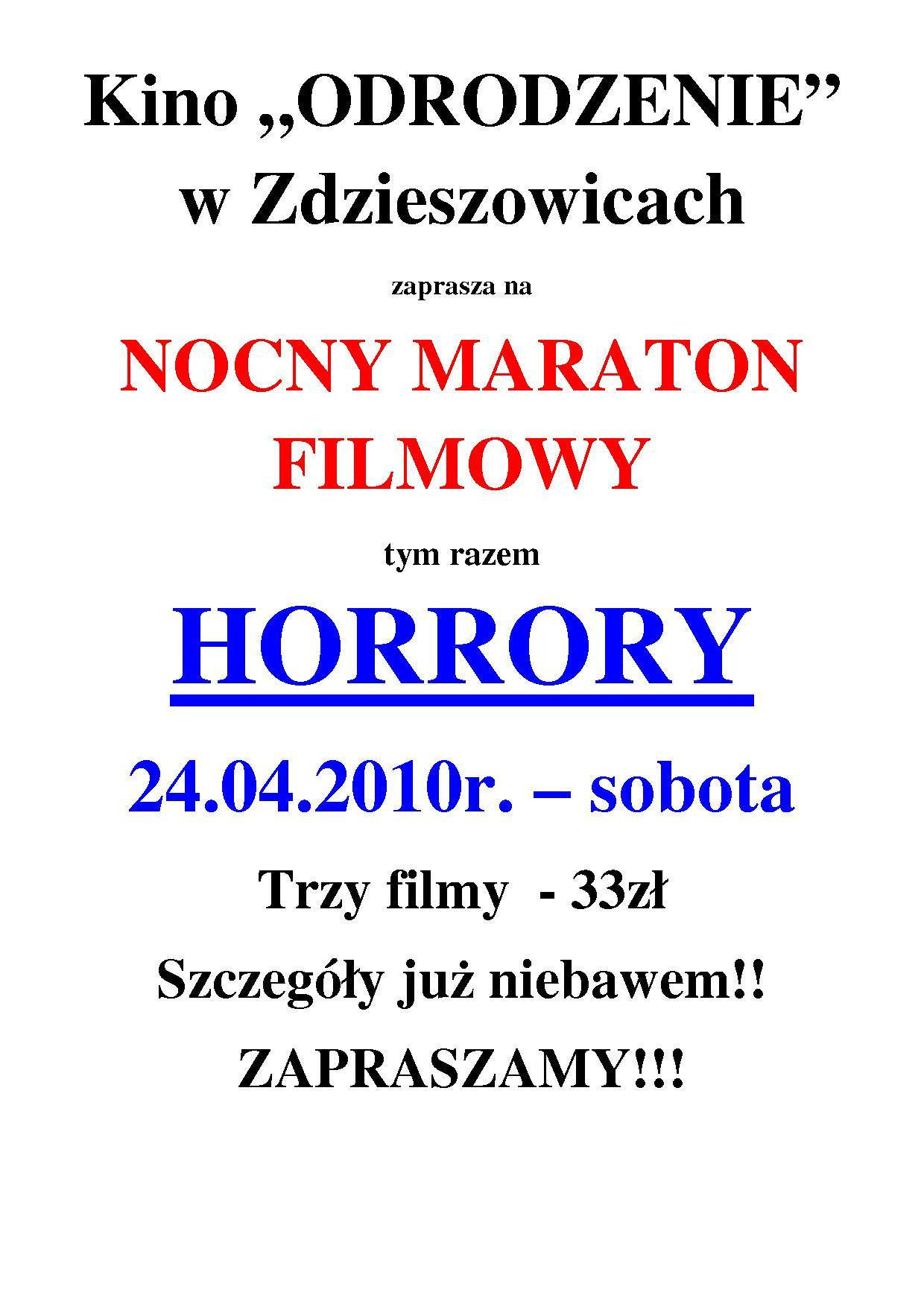 Nocny maraton filmowy-horrory.jpeg