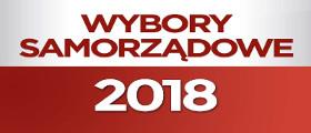 wybory_samorzadowe_2018.jpeg
