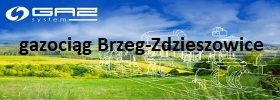 Logo_Zdzieszowice_Wroclaw-napisy.jpeg