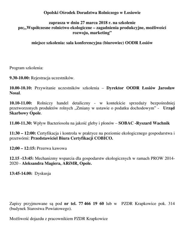Harmonogram seminarium ekologicznego 2018.jpeg