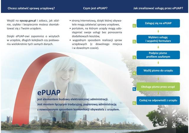 Ulotka+ePUAP_small2.jpeg