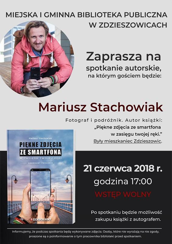 Stachowiak Mariusz.jpeg