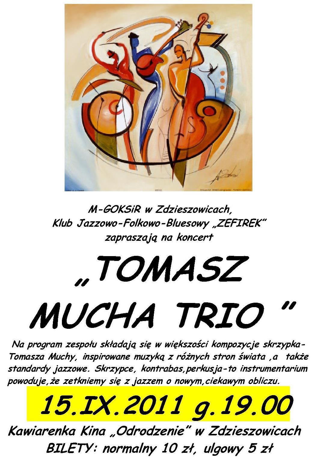 Tomasz Mucha Trio.jpeg