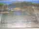 P7120560.jpeg