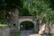 Brama w Żyrowej.jpeg