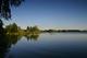 Jeziora na terenie gminy ZdzieszowiceII.jpeg