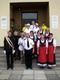 Galeria Januszkowice w Konkursie Piękna Wieś Opolska 2012