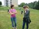 Galeria Zakończenie wakacji na osiedlu Akacjowa-Zielona