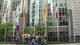 Parlament Europejski.jpeg