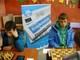 Galeria III Osiedlowy Turniej Szachowy
