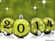 Merry-Christmas-And-New-Year-2014.jpeg