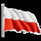 FLAGA_POLSKI.png