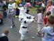 Galeria Festyn z okazji Dnia Dziecka - Osiedle Akacjowa Zielona