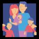 karta-duzej-rodziny.png