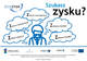 ecozysk_ulotka_v4_lores.jpeg