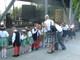 Występy Przedszkolaków
