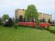 Galeria Uroczystości związane z 225 rocznicą uchwalenia Konstytucji 3 Maja