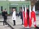 Galeria 98 rocznica odzyskania niepodległości