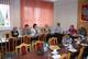 Galeria Wizyta partnerów z Czech