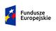 Fundusze europejskie (logo)