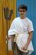 Galeria Uczta u olimpijskich bogów