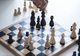 turniej-szachowy.jpeg