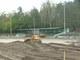 budowa stadionu 022.jpeg