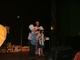 przedszkolak 2006 045.jpeg