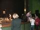 przedszkolak 2006 062.jpeg