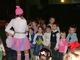 przedszkolak 2006 073.jpeg