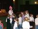 przedszkolak 2006 076.jpeg