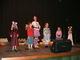 przedszkolak 2006 079.jpeg