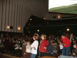 przedszkolak 2006 060.jpeg