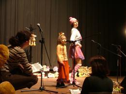 przedszkolak 2006 066.jpeg