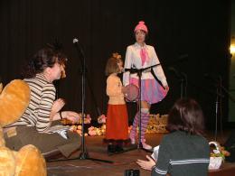 przedszkolak 2006 069.jpeg