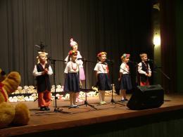 przedszkolak 2006 080.jpeg