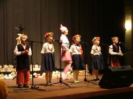 przedszkolak 2006 082.jpeg