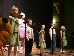 przedszkolak 2006 084.jpeg
