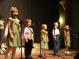 przedszkolak 2006 085.jpeg