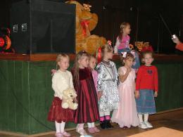 przedszkolak 2006 087.jpeg